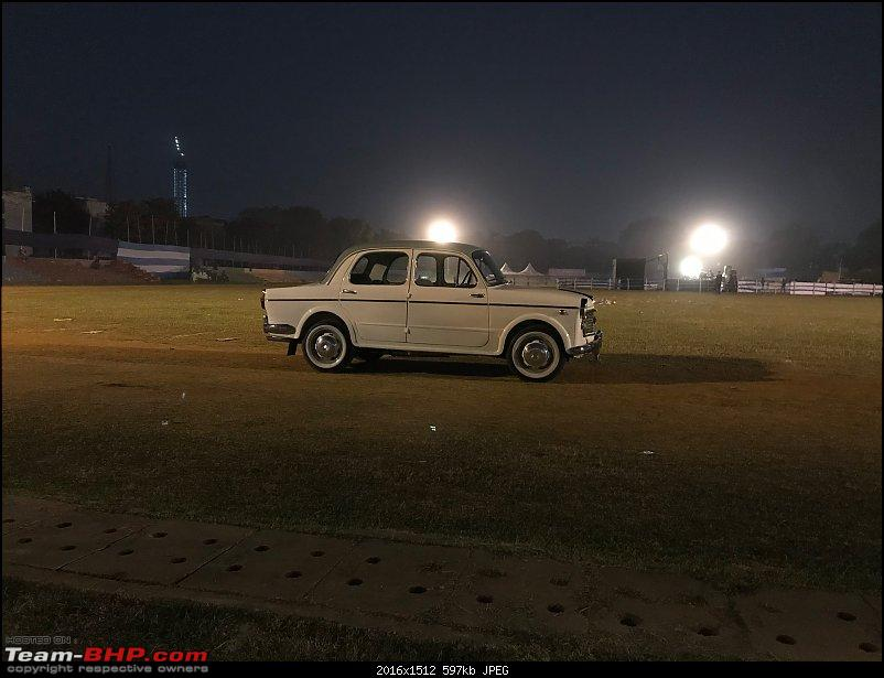 The 50th Statesman Vintage Car Rally, Kolkata on 3rd February 2019-3-2.jpeg