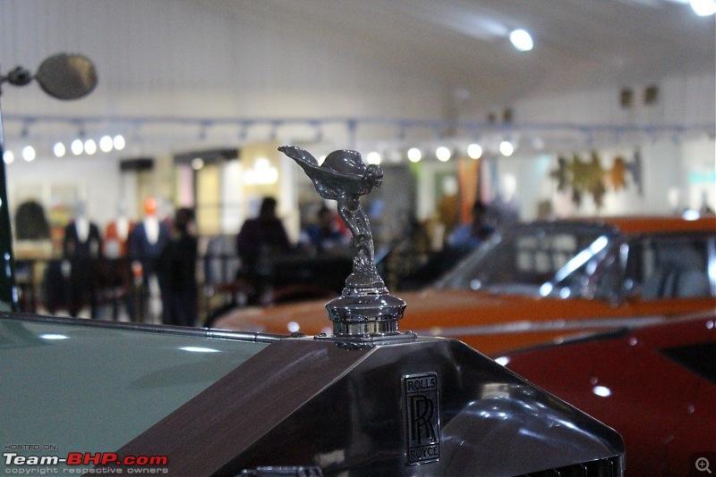 Pics & Report : Mumbai Classic Car & Bike Show, February 2019-img_5051.jpg