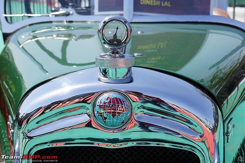 Pics & Report : Mumbai Classic Car & Bike Show, February 2019-dsc04991.jpg