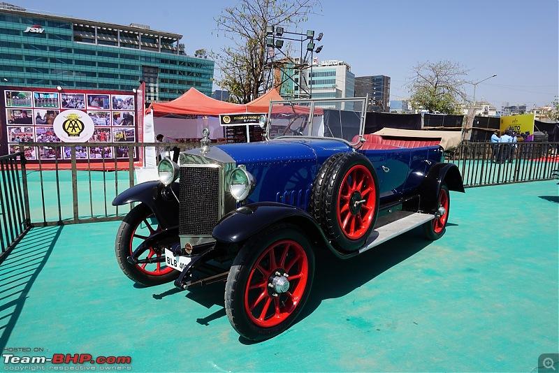 Pics & Report : Mumbai Classic Car & Bike Show, February 2019-dsc04974.jpg