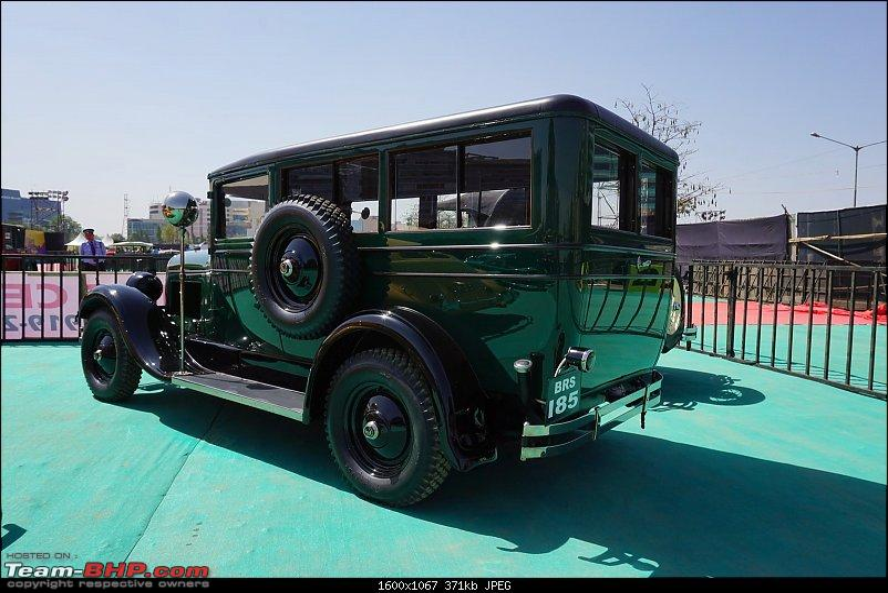 Pics & Report : Mumbai Classic Car & Bike Show, February 2019-dsc04945.jpg