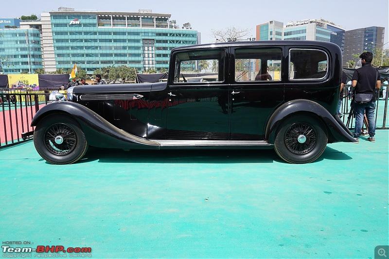 Pics & Report : Mumbai Classic Car & Bike Show, February 2019-dsc02807.jpg