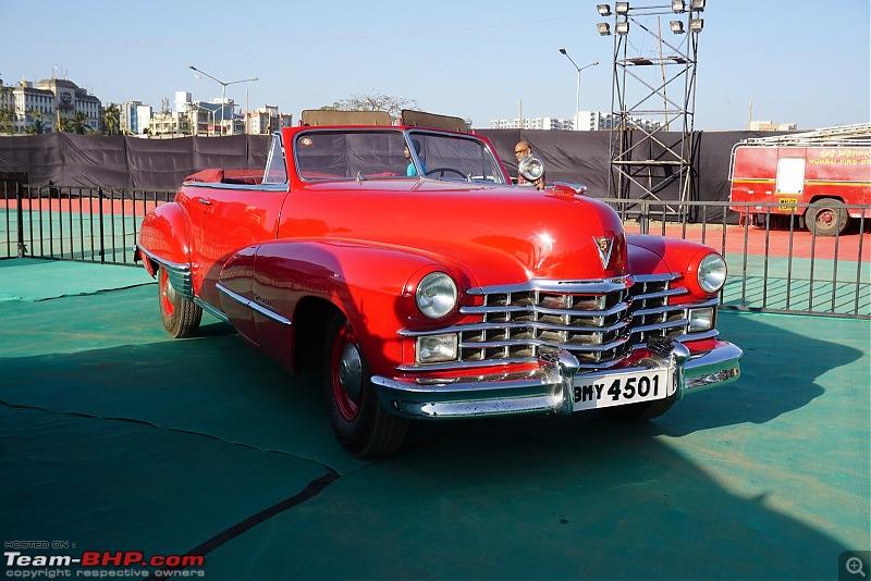 Pics & Report : Mumbai Classic Car & Bike Show, February 2019-dsc03448.jpg