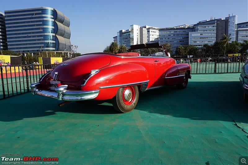 Pics & Report : Mumbai Classic Car & Bike Show, February 2019-dsc03438.jpg