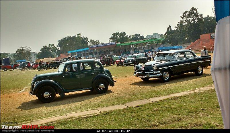 The 50th Statesman Vintage Car Rally, Kolkata on 3rd February 2019-img_20190202_125614708_hdr.jpg