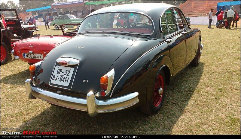 The 50th Statesman Vintage Car Rally, Kolkata on 3rd February 2019-img_20190202_125822355.jpg
