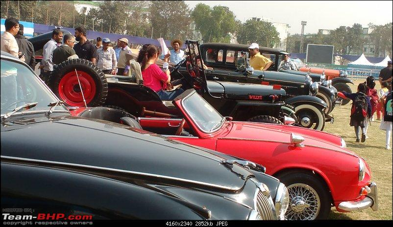The 50th Statesman Vintage Car Rally, Kolkata on 3rd February 2019-img_20190202_130013303.jpg