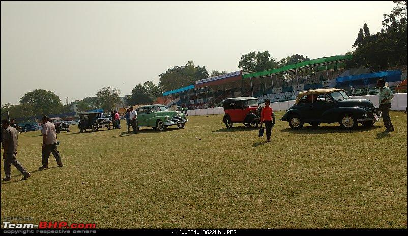 The 50th Statesman Vintage Car Rally, Kolkata on 3rd February 2019-img_20190202_130023287.jpg