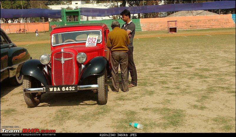 The 50th Statesman Vintage Car Rally, Kolkata on 3rd February 2019-img_20190202_130111658.jpg