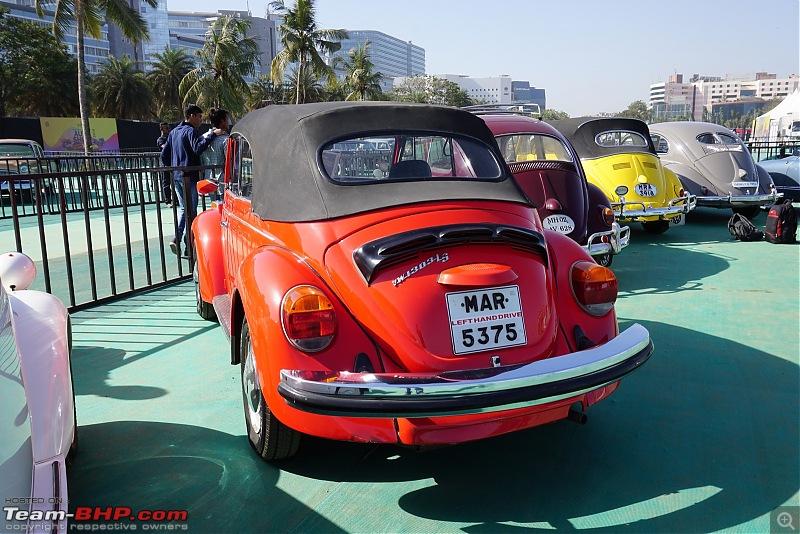 Pics & Report : Mumbai Classic Car & Bike Show, February 2019-dsc03891.jpg