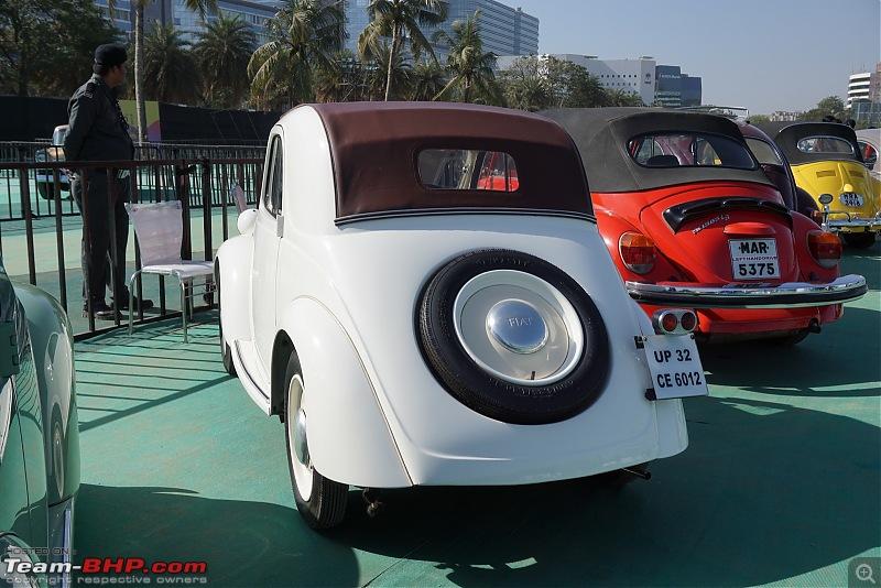 Pics & Report : Mumbai Classic Car & Bike Show, February 2019-dsc03895.jpg