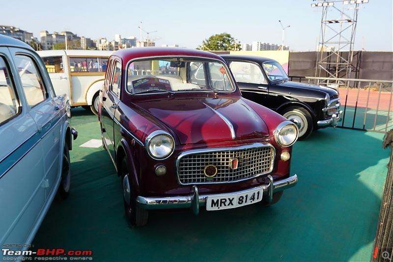 Pics & Report : Mumbai Classic Car & Bike Show, February 2019-dsc03547.jpg