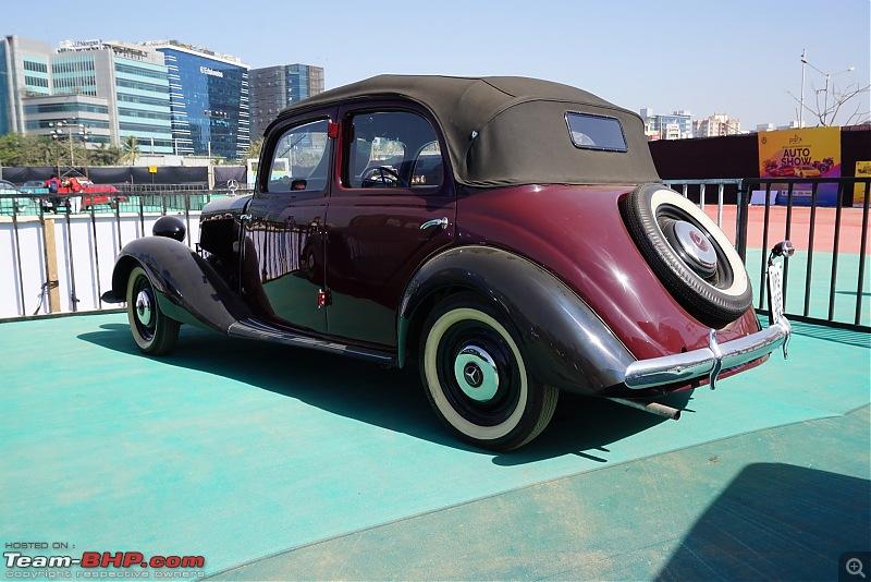Pics & Report : Mumbai Classic Car & Bike Show, February 2019-dsc03938.jpg