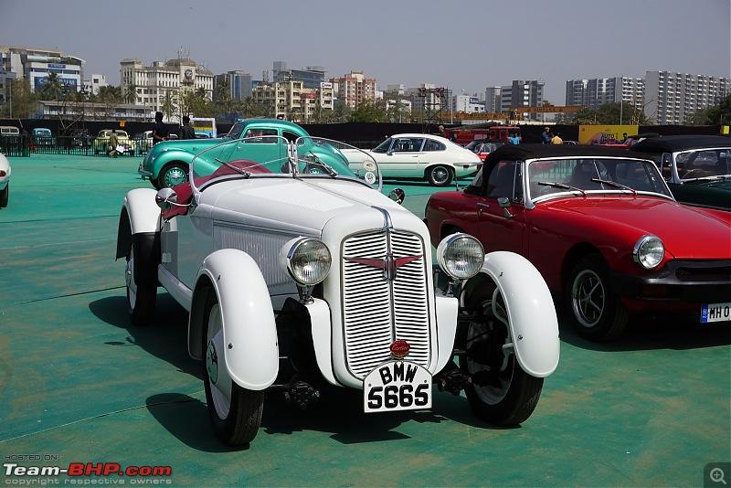 Pics & Report : Mumbai Classic Car & Bike Show, February 2019-dsc02780.jpg