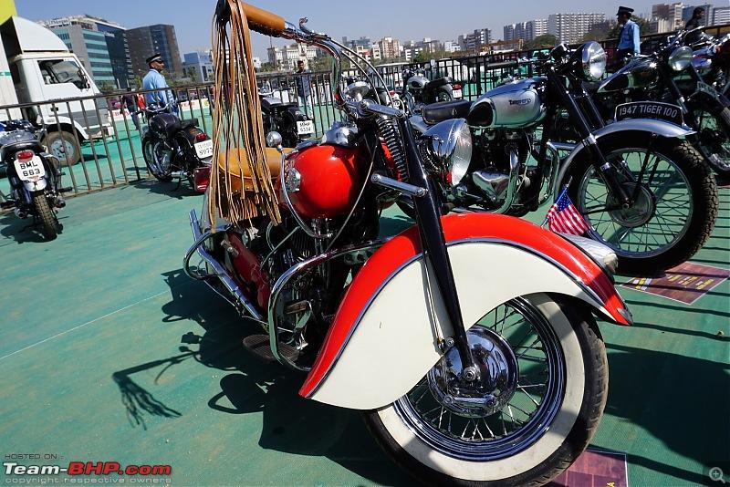 Pics & Report : Mumbai Classic Car & Bike Show, February 2019-dsc04242.jpg