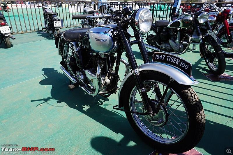 Pics & Report : Mumbai Classic Car & Bike Show, February 2019-dsc04251.jpg