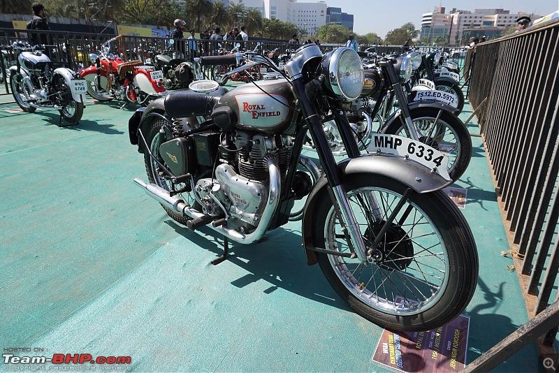 Pics & Report : Mumbai Classic Car & Bike Show, February 2019-dsc04299.jpg