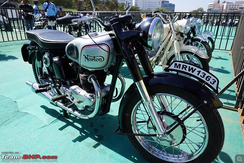 Pics & Report : Mumbai Classic Car & Bike Show, February 2019-dsc04359.jpg