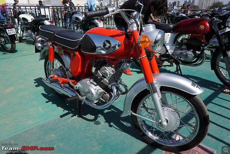 Pics & Report : Mumbai Classic Car & Bike Show, February 2019-dsc04411.jpg