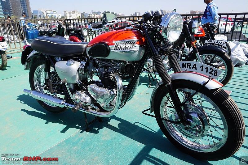 Pics & Report : Mumbai Classic Car & Bike Show, February 2019-dsc04521.jpg