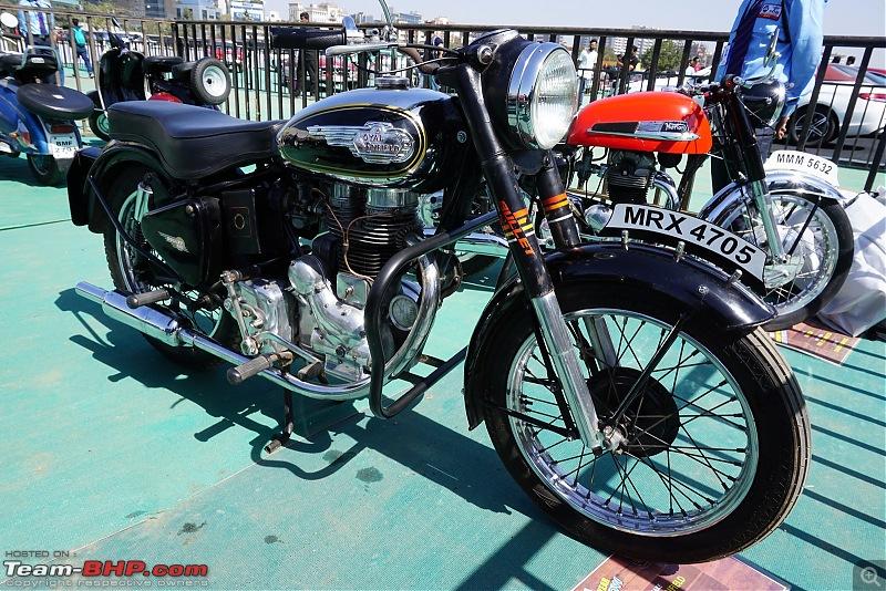 Pics & Report : Mumbai Classic Car & Bike Show, February 2019-dsc04525.jpg