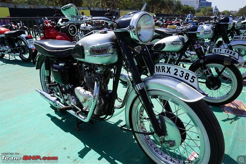 Pics & Report : Mumbai Classic Car & Bike Show, February 2019-dsc04577.jpg