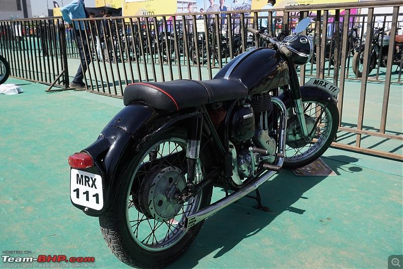 Pics & Report : Mumbai Classic Car & Bike Show, February 2019-dsc04592.jpg