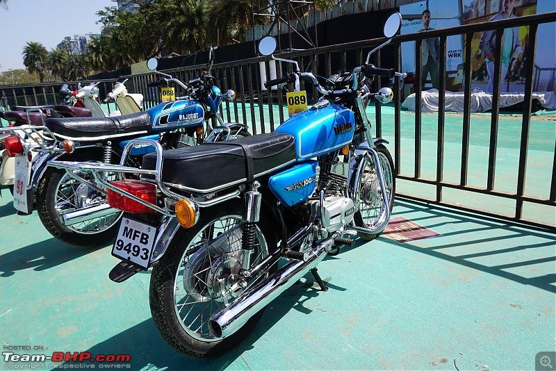 Pics & Report : Mumbai Classic Car & Bike Show, February 2019-dsc04660.jpg