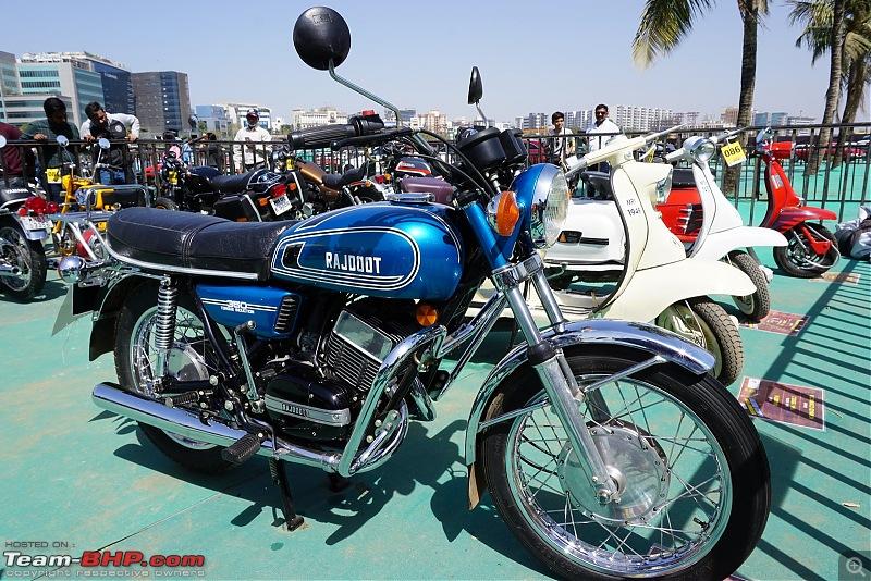 Pics & Report : Mumbai Classic Car & Bike Show, February 2019-dsc04677.jpg