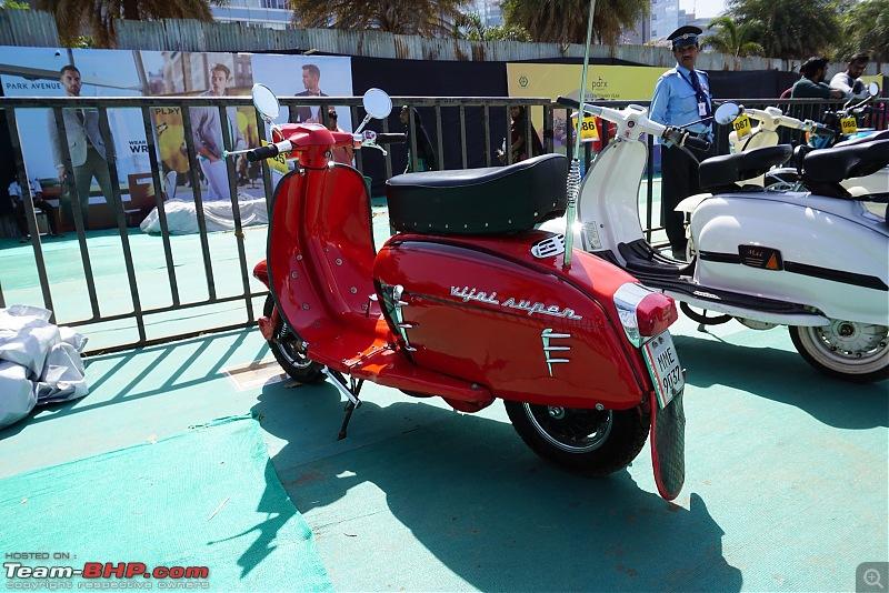Pics & Report : Mumbai Classic Car & Bike Show, February 2019-dsc04702.jpg
