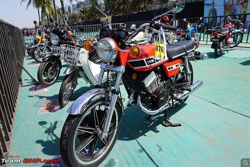 Pics & Report : Mumbai Classic Car & Bike Show, February 2019-dsc04776.jpg