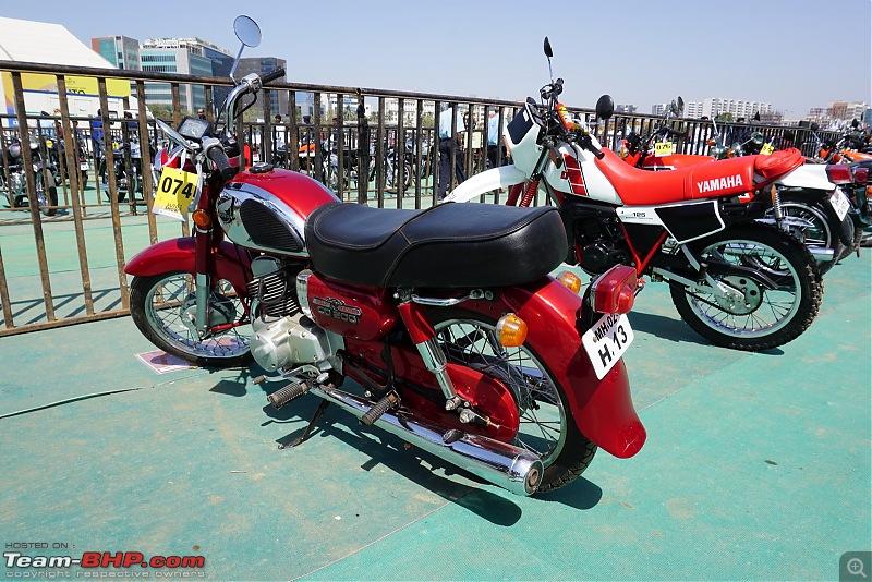 Pics & Report : Mumbai Classic Car & Bike Show, February 2019-dsc04796.jpg