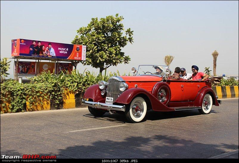 Pics & Report : Mumbai Classic Car & Bike Show, February 2019-img_6169.jpg