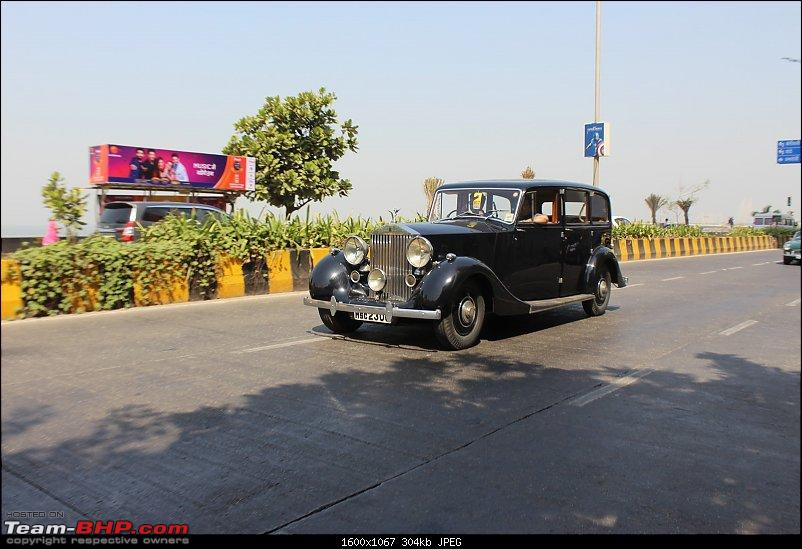 Pics & Report : Mumbai Classic Car & Bike Show, February 2019-img_6256.jpg