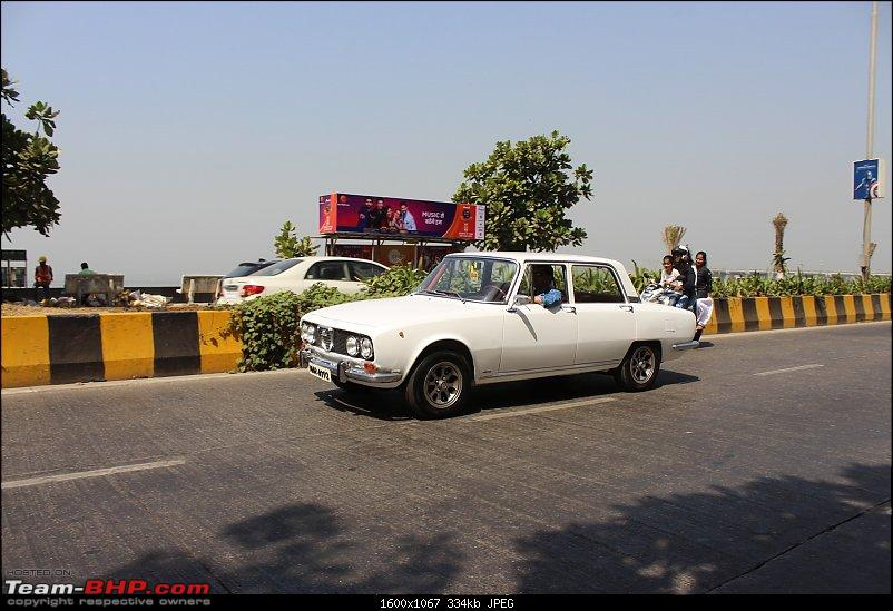 Pics & Report : Mumbai Classic Car & Bike Show, February 2019-img_6605.jpg