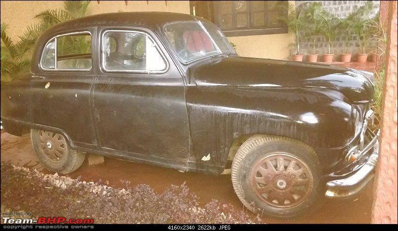 Vintage and Classic Cars on Display in India-img_20190215_175341331.jpg