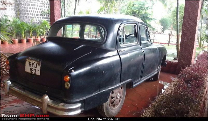 Vintage and Classic Cars on Display in India-img_20190215_175035365.jpg