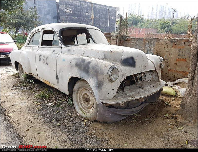 Rust In Pieces... Pics of Disintegrating Classic & Vintage Cars-whatsapp-image-20190218-10.38.04.jpeg