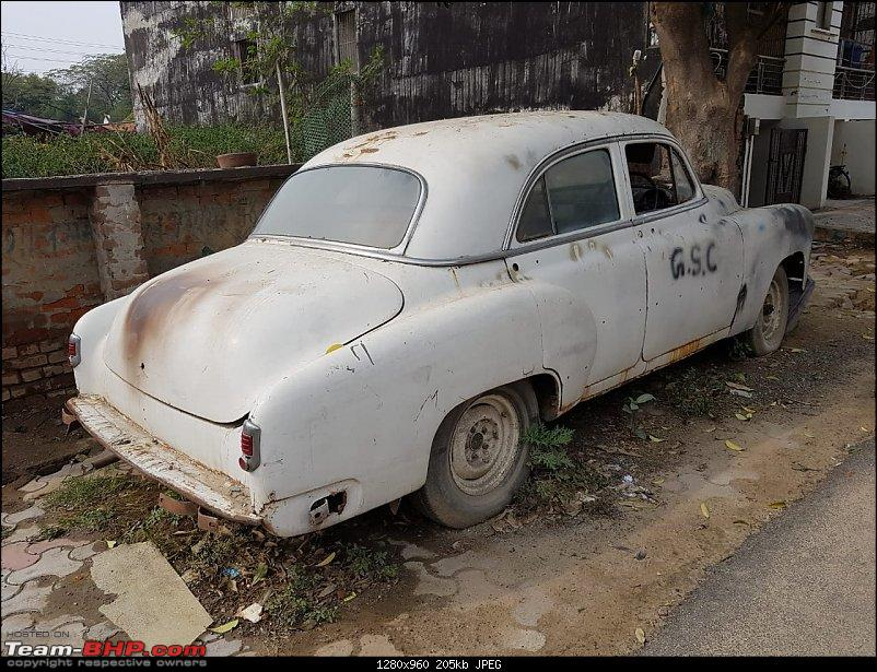 Rust In Pieces... Pics of Disintegrating Classic & Vintage Cars-whatsapp-image-20190218-10.38.04-1.jpeg