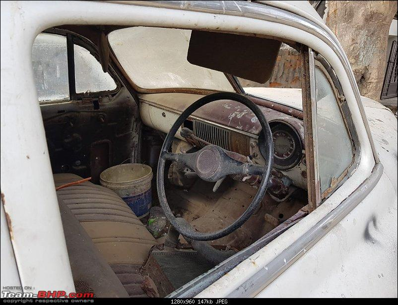 Rust In Pieces... Pics of Disintegrating Classic & Vintage Cars-whatsapp-image-20190218-10.38.05.jpeg