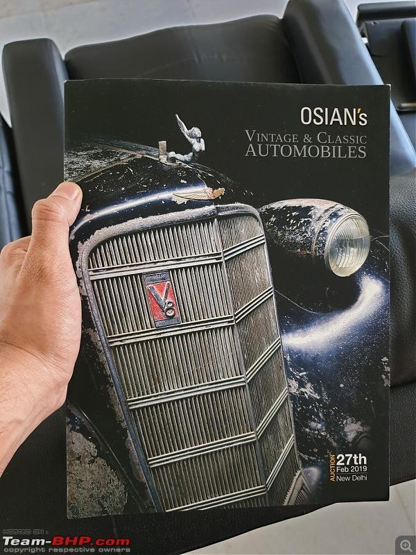 Osian's Vintage & Classic Automobiles Auction, 27th February 2019-20190224-11.19.53.jpg