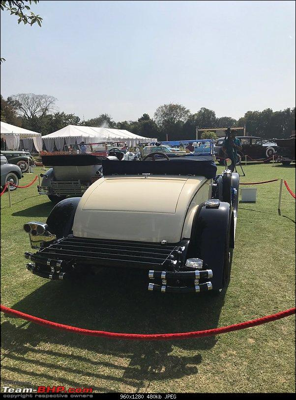 6th Cartier 'Travel With Style' Concours d'Elegance - Jaipur, February 2019-image4.jpeg