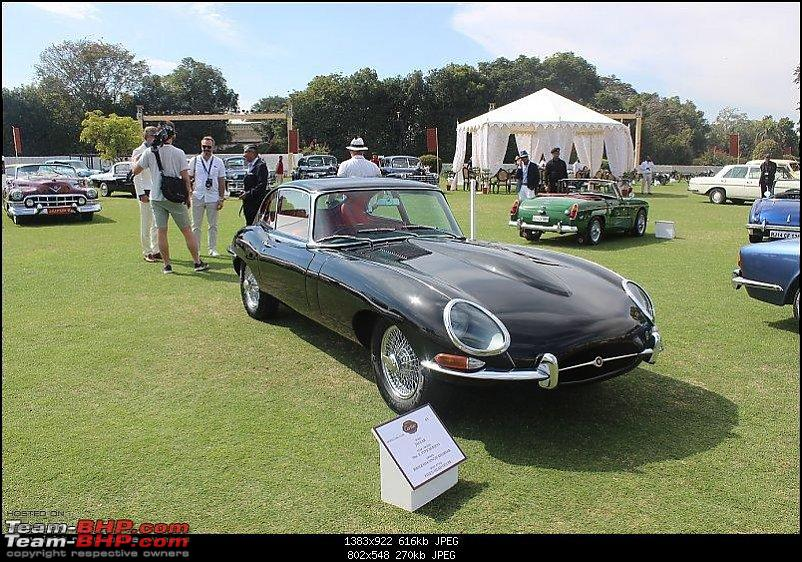 Vintage & Classic Hard-Top Coupes in India-jag01.jpg