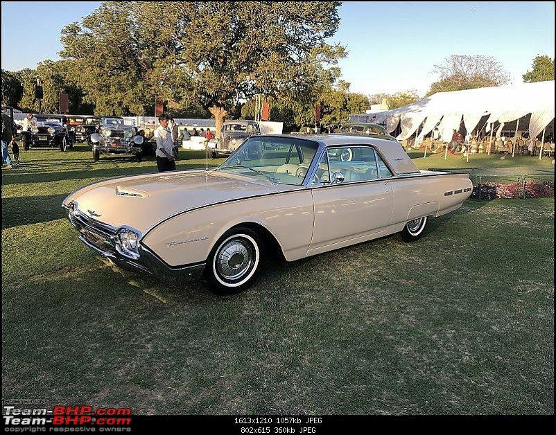Vintage & Classic Hard-Top Coupes in India-tbird09.jpg