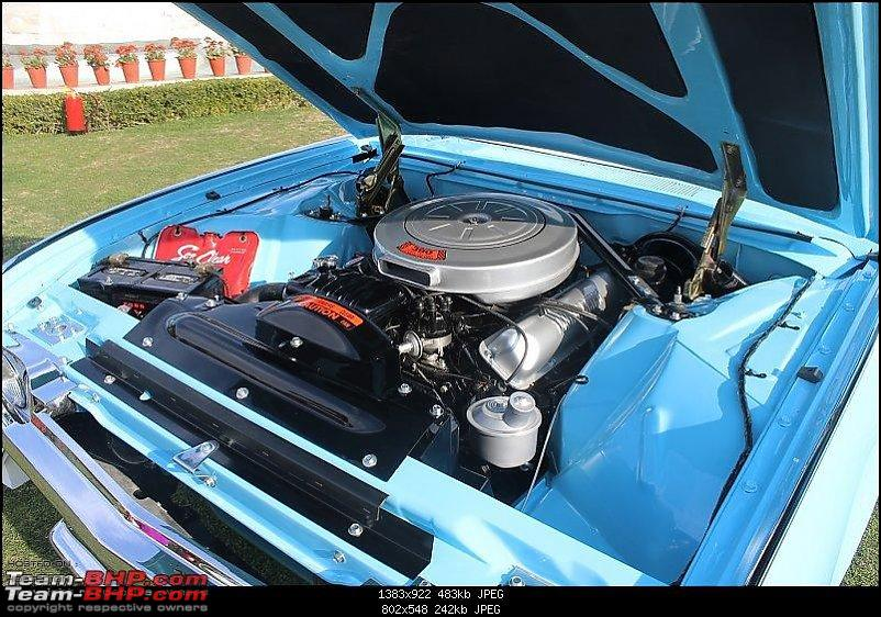 Vintage & Classic Hard-Top Coupes in India-tbird17.jpg