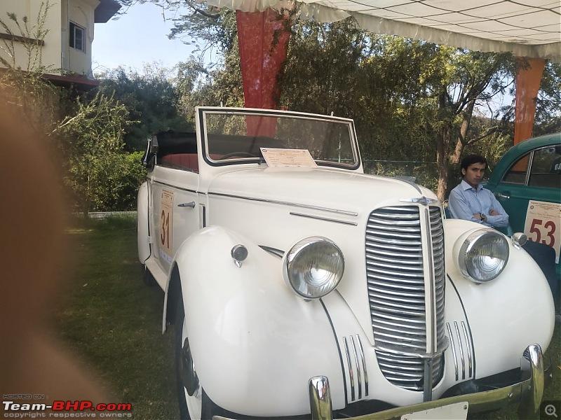 Jaipur's 21st Vintage & Classic Car Rally - 16th & 17th February, 2019-img20190216wa0153.jpg