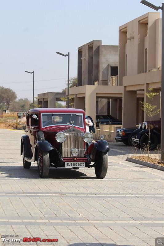 Jaipur's 21st Vintage & Classic Car Rally - 16th & 17th February, 2019-img20190305wa0071.jpg