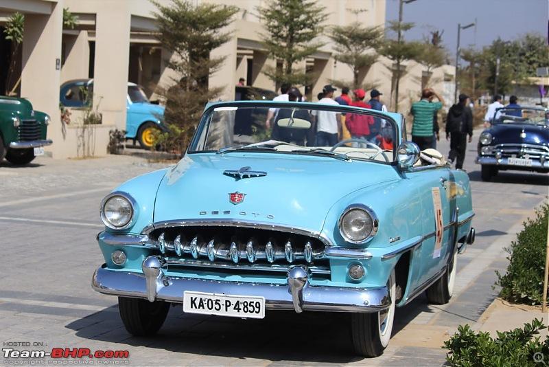 Jaipur's 21st Vintage & Classic Car Rally - 16th & 17th February, 2019-photo20190227135433.jpg