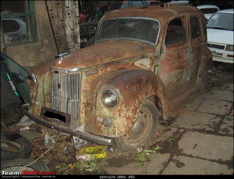 Rust In Pieces... Pics of Disintegrating Classic & Vintage Cars-pref01.jpg