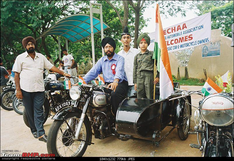Vintage Rallies & Shows in India-f1110017.jpg